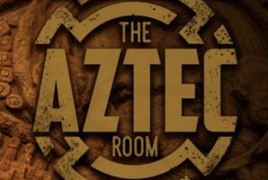 Квест Aztec Room