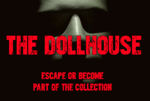 Квест The Doll House