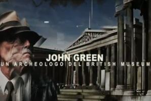 Квест John Green e il Tesoro Della Giungla