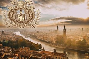 Квест Angeli e Demoni di Verona