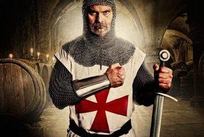 Квест Il Mistero Dei Templari