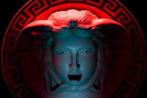 Квест L'Inferno di Dante