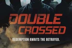 Квест Double Crossed
