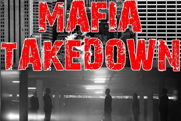 Mafia Takedown