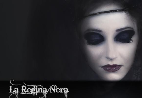 La Regina Nera (AdventureRooms Ancona) Escape Room