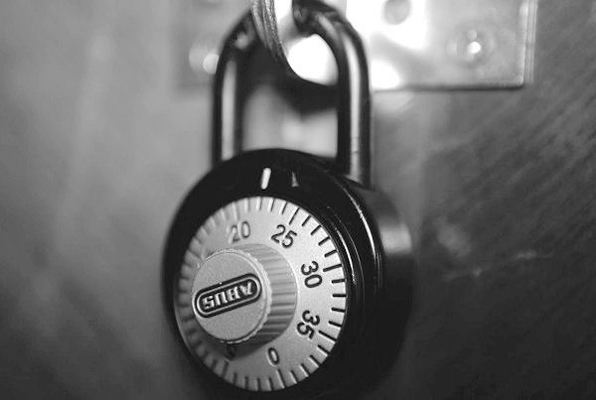 Prison Escape (Enigma Escape Room) Escape Room