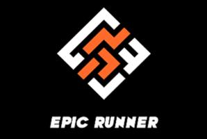 Квест Epic Runner