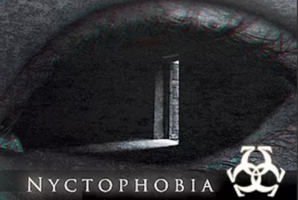 Квест Nyctophobia: Fear of the Dark