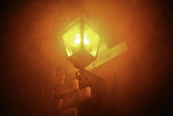 Mysticae-Ein wundersames Verschwinden (Effugium Escapes) Escape Room