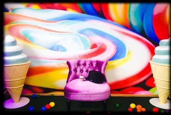 Der Wonka