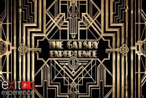 Квест The Gatsby