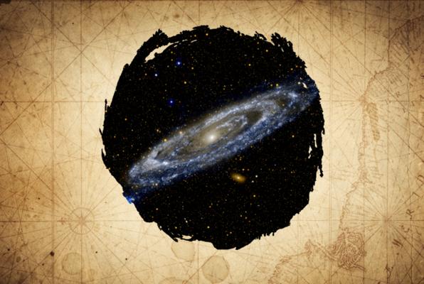 Seekers of the Mystic Orb