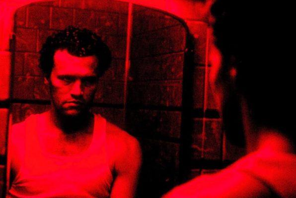 Apartment 06 (Apartment 06) Escape Room
