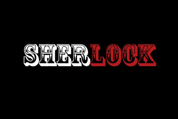 Sherlock (Sherlock Ankara) Escape Room