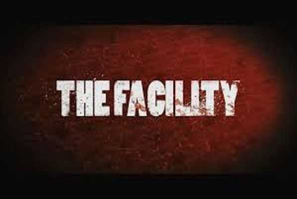 The Facility (Breakout Liverpool) Escape Room