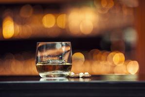 Квест Drunken Bar Heist
