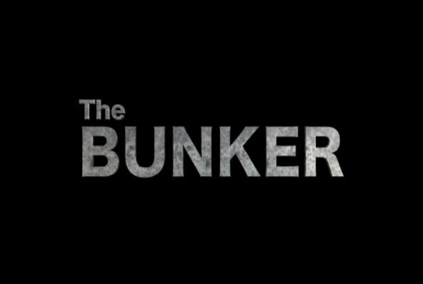 The Bunker (Escape Room PSL) Escape Room