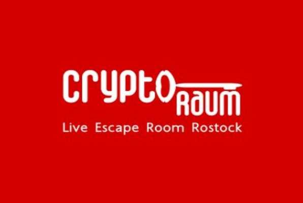 Atelier (CryptoRaum) Escape Room