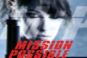 Квест Mission Possible
