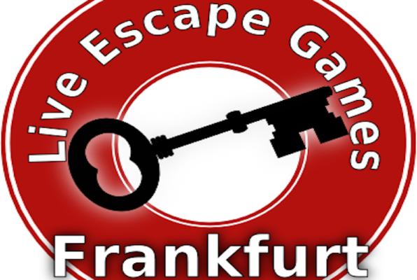 Enigma (Liveescape-Frankfurt) Escape Room