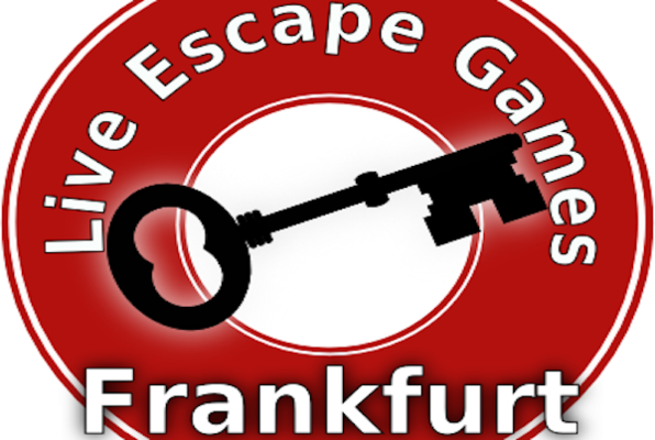 Rob a Bank (Liveescape-Frankfurt) Escape Room