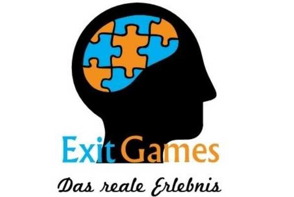 Faktor X (Exit Games Saarland) Escape Room