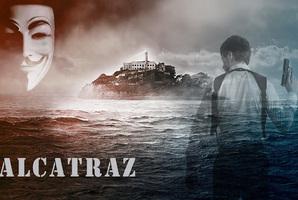 Квест Alkatraz