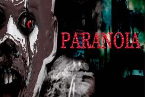 Квест Paranoia
