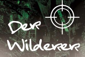 Квест Der Wilderer