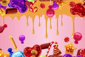 Квест The Chocolate Factory Fiasco