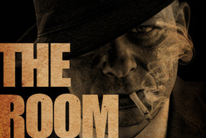 Квест The Room of Al Capone