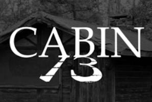 Квест Cabin 13
