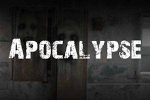 Квест Apocalypse