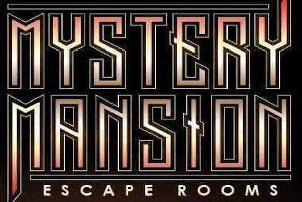 Meredeth's Melody (Mystery Mansion) Escape Room