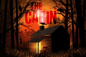 Квест The Cabin