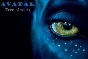 Квест Avatar