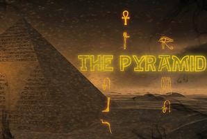 Квест La Pirámide