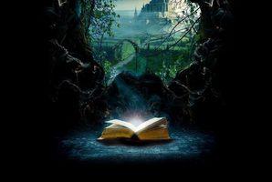 Квест Labyrinth