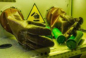 Квест Pandemia
