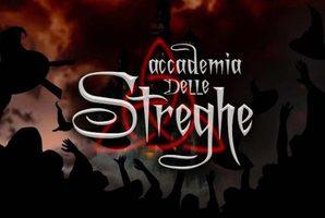 Квест Accademia Delle Streghe