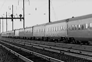 Квест Chicago Express