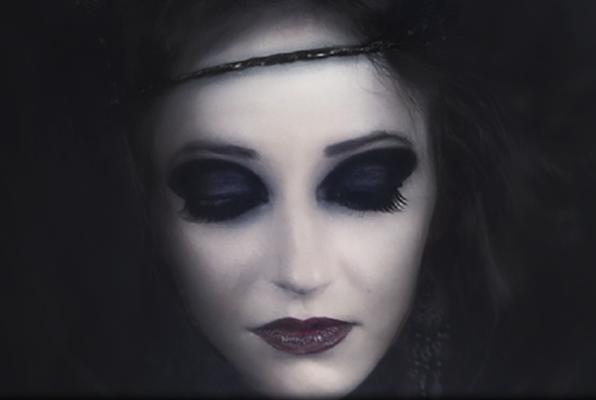 La Regina Nera