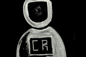 Квест CR-18
