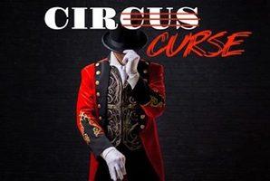 Квест Cir-Curse