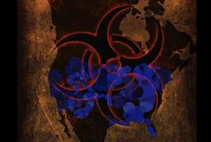 Квест Zombie Pandemic