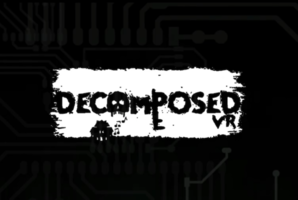 Квест Decomposed VR