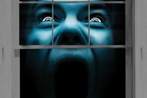 Квест Hanwell Horror