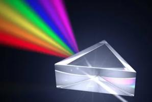 Квест Spectrum