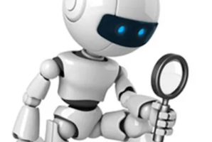 Квест Spybot