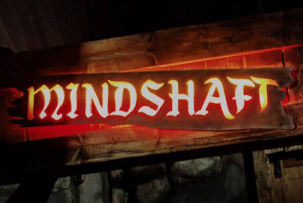 Mindsfaft